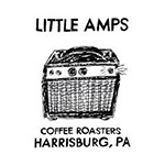 little amps coffee